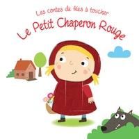 Tam Tam Editions - Le Petit Chaperon Rouge.