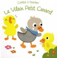 Tam Tam Editions - Le Vilain Petit Canard.