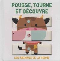 Deedr.fr Les animaux de la ferme Image