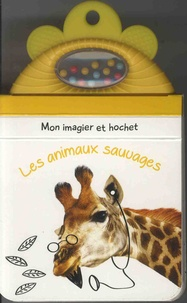 Openwetlab.it Les animaux sauvages Image