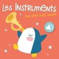 Tam Tam Editions - Les instruments.