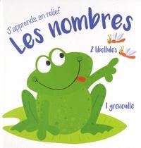 Tam Tam Editions - Les nombres.