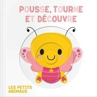 Tam Tam Editions - Les petits animaux.