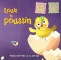 Tam Tam Editions - Louis le poussin.