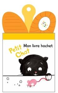 Tam Tam Editions - Petit chat.