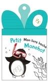 Tam Tam Editions - Petit manchot.
