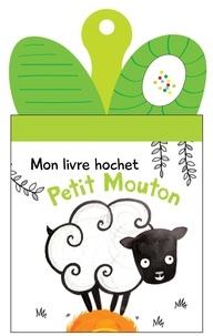 Tam Tam Editions - Petit mouton.