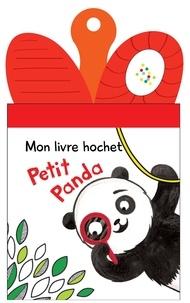 Tam Tam Editions - Petit Panda.