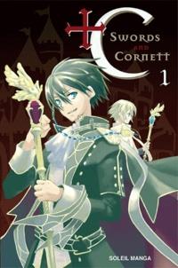 Tama Yugyouji - +C Sword and Cornett Tome 1 : .