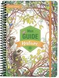 Tamara Campeau - Mon guide nature.