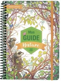 Mon guide nature - Tamara Campeau | Showmesound.org