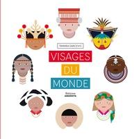 Visages du monde.pdf
