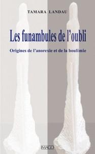 Rhonealpesinfo.fr Les funambules de l'oubli - Origines de l'anorexie et de la boulimie Image