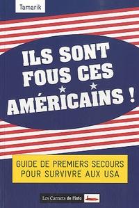 Ils sont fous ces américains!.pdf