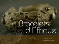 Bracelets dAfrique.pdf