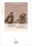Tamenaga Shounsoui - Les fidèles ronins (réédition version 1882).