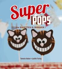 Coachingcorona.ch Super pops - 60 sucettes à croquer! Image