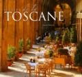 Tamsin Pickeral - Secrets de la Toscane.