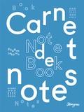 Tamyras - Carnet de notes - Positive Lebanon.