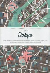 Tana Editions - Tokyo.