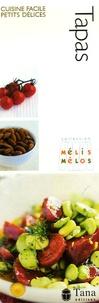 Tapas - Cuisine facile petits délices.pdf