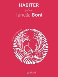 Tanella Boni - Habiter selon Tanella Boni.
