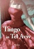 Tango in Tel Aviv.