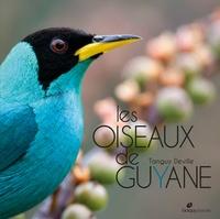 Les oiseaux de Guyane.pdf