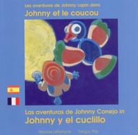 Les aventures de Johnny Lapin dans Johnny et le coucou.pdf