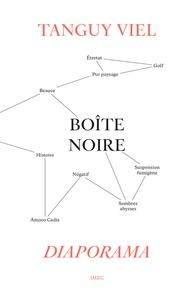 Boîte noire.pdf