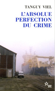 Labsolue perfection du crime.pdf
