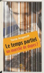 Tania Angeloff - .