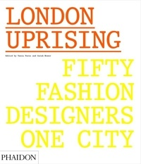 London Uprising - Fifty Fashion Designers, One City.pdf