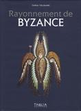Tania Velmans - Rayonnement de Byzance.