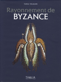 Rayonnement de Byzance.pdf
