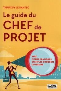 Le guide du chef de projet.pdf