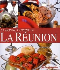 La bonne cuisine de La Réunion.pdf