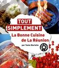 Tante Mariette - La bonne cuisine de La Réunion.