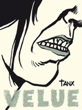 Tanxxx - Velue.