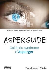 Asperguide - Guide du syndrome dAsperger.pdf