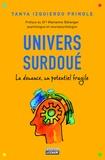 Tanya Izquierdo Prindle - Univers surdoué - La douance, un potentiel fragile.