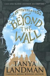 Beyond The Wall.pdf