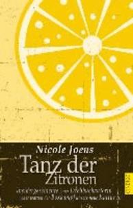 Tanz der Zitronen - Insiderblick einer Drehbuchautorin oder warum der Boxkampf unsere neue Kultur ist.