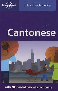 Rhonealpesinfo.fr Cantonese Phrasebook Image
