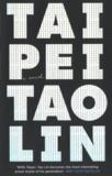 Tao Lin - Taipei.