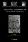 Peter A. Allison - Taphonomy - Process and Bias Through Time.