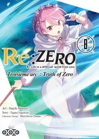 Re:Zero Troisième arc : Truth of Zero Tome 8.pdf