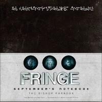 Fringe - Les notes de Septembre, le paradoxe Bishop.pdf
