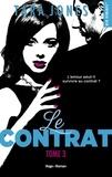 Tara Jones - Le contrat Tome 3 : .