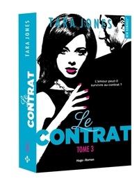 Le contrat Tome 3.pdf